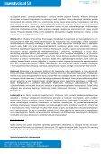 Sprawozdanie zarządu z działalności [Pobierz] - Inwestycje.pl - Page 4