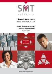 Raport kwartalny za III Q 2012.pdf