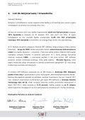 Raport kwartalny za III Q 2012.pdf - Page 3