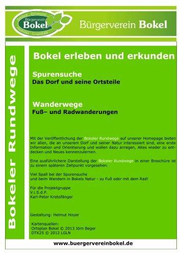 Bokel-erleben-und-erkunden Homepage Nov. 2013.pdf