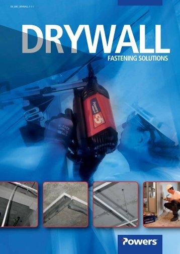 en bro drywall-1-1-1 drywall