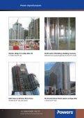 en bro drywall-1-1-1 drywall - Page 2