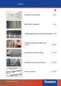 en bro drywall-1-1-1 drywall - Page 3