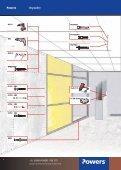 en bro drywall-1-1-1 drywall - Page 4