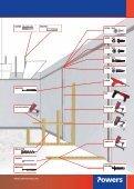 en bro drywall-1-1-1 drywall - Page 5