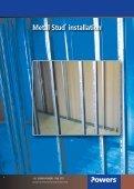 en bro drywall-1-1-1 drywall - Page 6