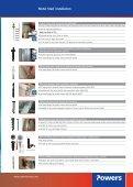 en bro drywall-1-1-1 drywall - Page 7