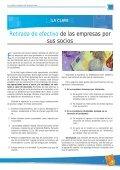 aceta Jurídica - HispaColex - Page 3