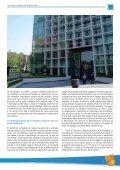 aceta Jurídica - HispaColex - Page 5