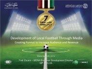 Fadi_Zouein_MP_SILVA - Globe Soccer