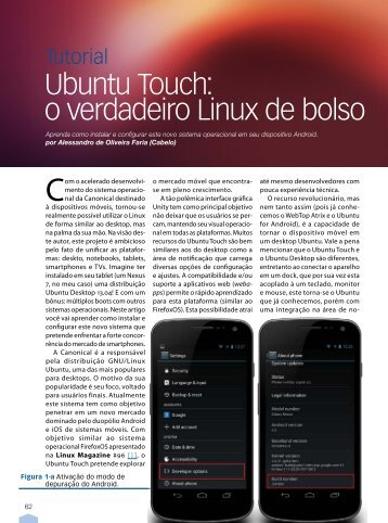 LM_105_62_67_06_tutorial_ubuntu_touch