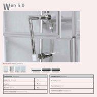 Web 5.0 - Megius
