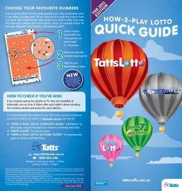 quick guide 1 2 3 4 5 6 7 8 9 10 11 12 13 14 15