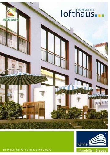 kfw effizienzhaus 70 energetisch optimieren energieeinsparung energieeffizienz erneuerbare. Black Bedroom Furniture Sets. Home Design Ideas