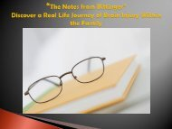 Compenstory Stra - National Association of Social Workers West ...