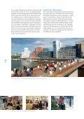 Download pdf - Doppel.Design - Page 4