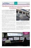 PERIODICO ok - Page 5