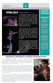 PERIODICO ok - Page 6