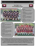West Allegheny - Page 2