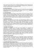 Twilight Imperium 3a edizione: regolamento italiano - La Tana dei ... - Page 4