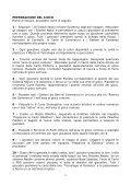 Twilight Imperium 3a edizione: regolamento italiano - La Tana dei ... - Page 6
