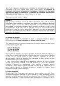Twilight Imperium 3a edizione: regolamento italiano - La Tana dei ... - Page 7