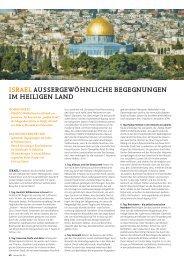PDF anzeigen - SKR Reisen