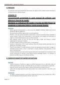 TETIERA AUTO CU DVD PLAYER - manual de utilizare - Page 5