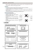 TETIERA AUTO CU DVD PLAYER - manual de utilizare - Page 6