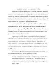 48 CHAPTER 3. DESIGN AND METHODOLOGY ... - scottmcleod.org
