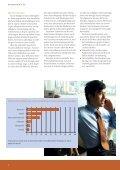 Wirtschaft Konkret Nr 302 - Gewappnet für den Ernstfall - Page 6