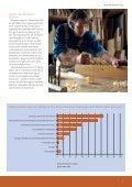 Wirtschaft Konkret Nr 302 - Gewappnet für den Ernstfall - Page 7
