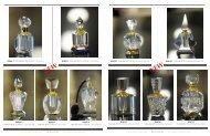 14._PERFUME_BOTTLES_no prices.pdf