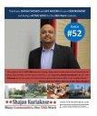 aldermanic_issue_2015 - Page 3