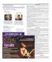 aldermanic_issue_2015 - Page 6