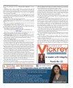 aldermanic_issue_2015 - Page 7