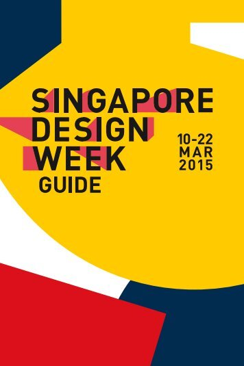 SDWGuide2015-web