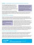 Lorsqu'une catastrophe se produit - UNICEF Canada - Page 4