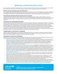 Lorsqu'une catastrophe se produit - UNICEF Canada - Page 7