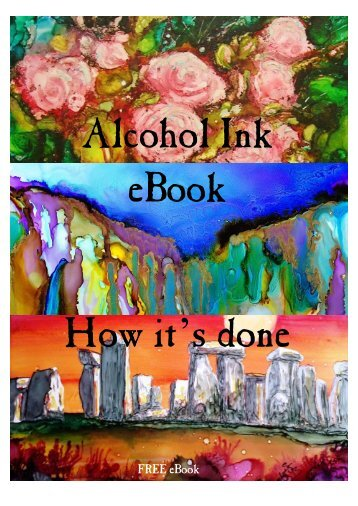 free-alcohol-ink-ebook