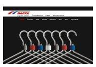 Unsere Mitarbeiter - Nacke Logistik GmbH