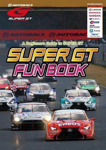 2_GTfunbook-ENGLISH