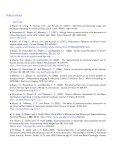 Huseyin Boyaci - Vision Research Laboratories - University of ... - Page 3