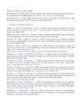 Huseyin Boyaci - Vision Research Laboratories - University of ... - Page 4