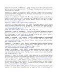 Huseyin Boyaci - Vision Research Laboratories - University of ... - Page 5