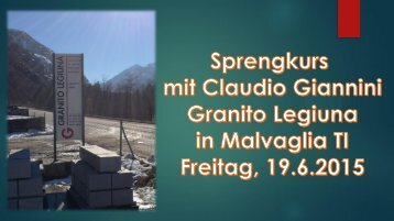 Sprengkurs in Mavaliga.pdf