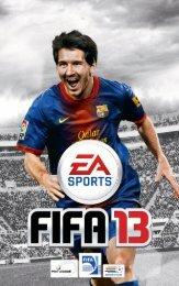 Xbox 360 - Ea