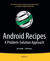Android.Recipes