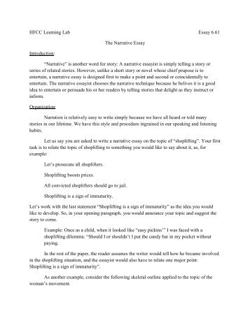 narrative essay transitions worksheet real eslflow 6 61 narrative essay the learning lab at hfcc