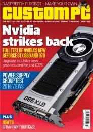 Custom PC UK 2014-12